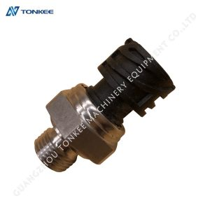 4933120 PC300-8 PC350-8 PC360-8excavator whole diesel engine assembly withSAA6D114E-3 6D114-3complete diesel engine assyfor KOMATSU