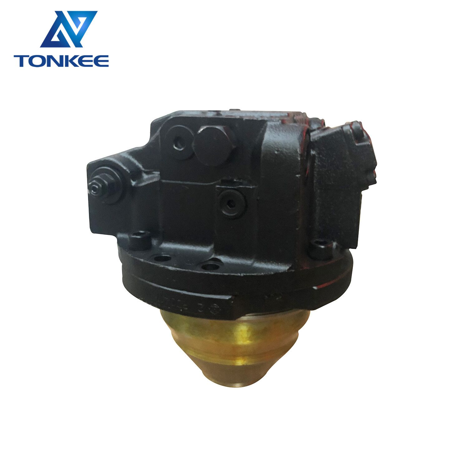 rebuild new 9135325 9135612 travel device EX300-3 EX300-3C EX310H-3C HMGF49AA HMGF57LA travel motor without gearbox suitable for HITACHI excavator