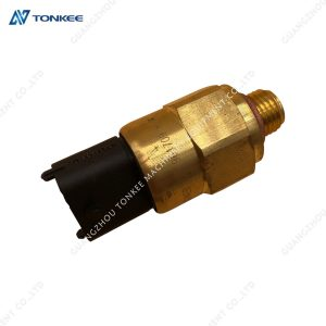 NEW construction machinery parts4489383 6BD1 AA-6BG1TRA complete diesel engine assyEX200-2 EX200-3 EX200-5 ZX200LC ZX200-3Gexcavator diesel engine assembly for HITACHI
