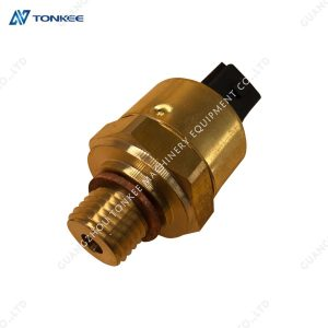 NEW A35F A40F L110F L120F  L150G L180G oil level sensor VOE17202021 level sensor for VOLVO loader