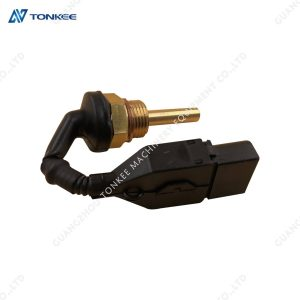 NEW EC360B EC460B EC700 excavator oil level sensor VOE21042447 24424110 oil level sensor for VOLVO excavator truck
