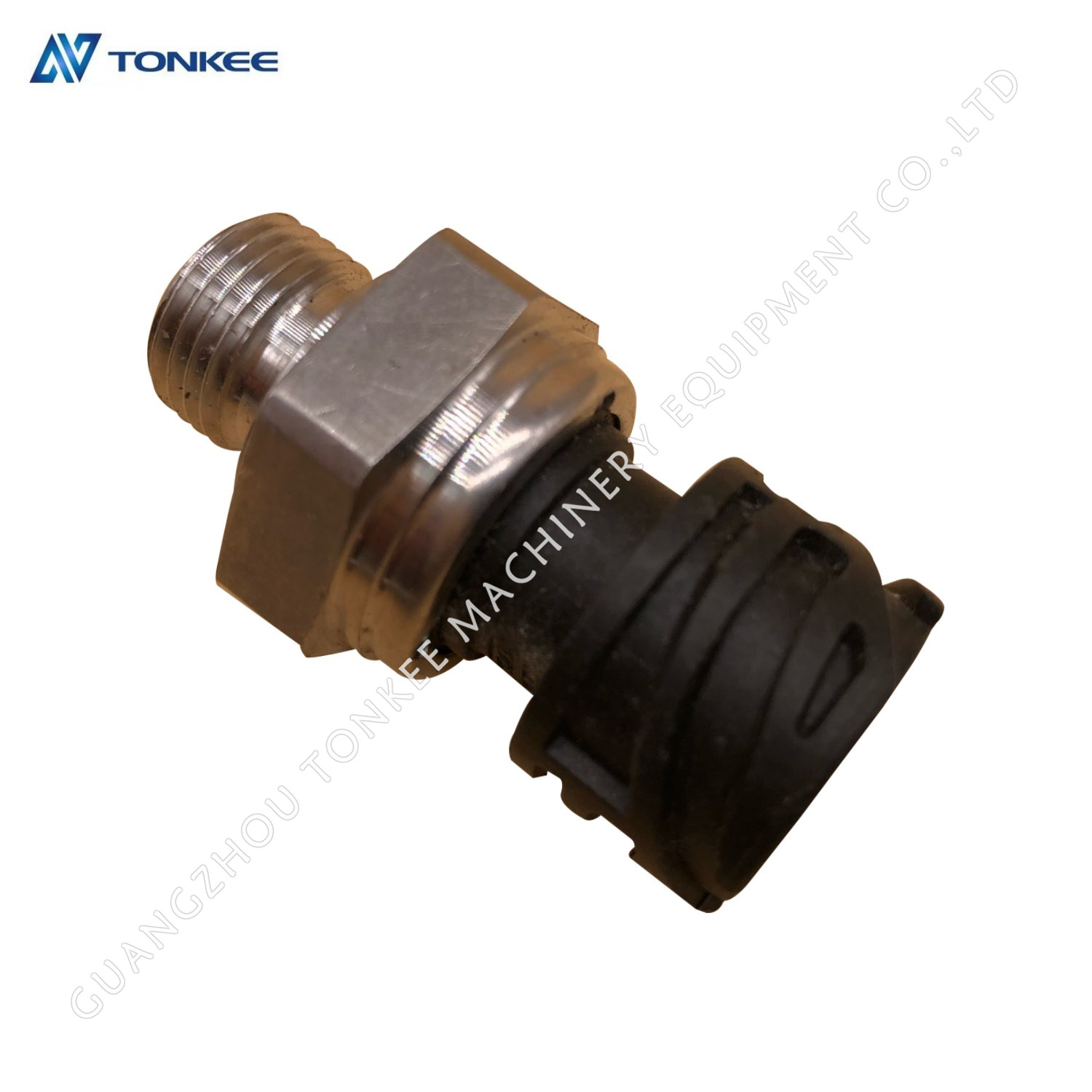 NEW FH12 FM12 FH16 oil pressure sensor VOE21634024 Sender Unit oil pressure sensor for VOLVO truck